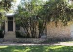 Foreclosed Home in CONNEMARA DR, Boerne, TX - 78015