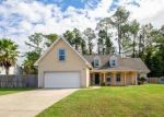 Foreclosed Home in BAYWOOD CIR, Brunswick, GA - 31525