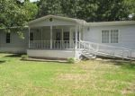 Foreclosed Home in E LONGS CAMP RD, Karnack, TX - 75661