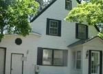 Foreclosed Home en HIGHLAND AVE, Ramsay, MI - 49959
