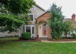 Foreclosed Home en S 8TH ST, Saint Clair, MI - 48079