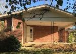 Foreclosed Home in SIMMONS RD, Loudon, TN - 37774