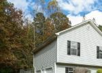 Foreclosed Home in HOBSON DR, Jasper, GA - 30143