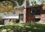 Foreclosed Home in LION RD, Saint Joseph, MO - 64506