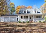 Foreclosed Home in VISTA PT, Hohenwald, TN - 38462