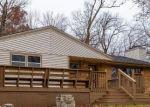 Foreclosed Home en W HICKORY HLS, Beloit, WI - 53511