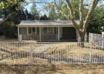 Foreclosed Home en UNION RIDGE RD, Placerville, CA - 95667