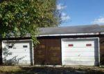 Foreclosed Home in S DELAWANDA AVE, Muncie, IN - 47302