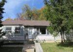 Foreclosed Home in HOLT ST, Kansas City, KS - 66102