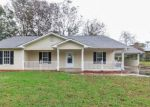 Foreclosed Home in GAY AVE, Lineville, AL - 36266