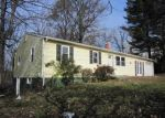 Foreclosed Home in RIDGE RD, Mount Airy, MD - 21771