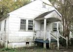 Foreclosed Home in SOTTERLEY RD, Hollywood, MD - 20636