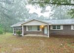 Foreclosed Home in CIRCLE DR, Oxford, AL - 36203