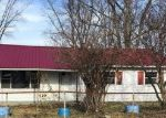 Foreclosed Home in ENGLISH AVE, Austin, IN - 47102