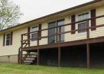 Foreclosed Home en COPPER CREEK RD, Duffield, VA - 24244
