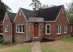 Foreclosed Home en MORNINGSIDE DR SW, Rome, GA - 30161