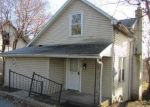 Foreclosed Home en PINE ST, Harrisburg, PA - 17109