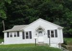 Foreclosed Home in E FREEDOM AVE, Burnham, PA - 17009
