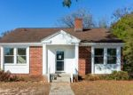 Foreclosed Home in PICKENS ST, Joanna, SC - 29351