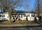Foreclosed Home in MCNEW DR, Bernie, MO - 63822