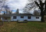 Foreclosed Home en MCNEW DR, Bernie, MO - 63822