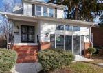 Foreclosed Home en BELLEVILLE AVE, Gwynn Oak, MD - 21207