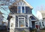 Foreclosed Home in SUMMER ST, Burlington, IA - 52601