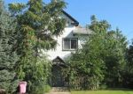 Foreclosed Home in W 5TH ST, Sioux City, IA - 51103