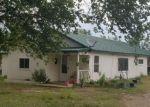 Foreclosed Home en 1ST ST, Las Vegas, NM - 87701