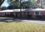 Foreclosed Home in W STATE HIGHWAY 31, Corsicana, TX - 75110