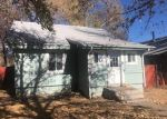 Foreclosed Home en MONROVIA ST, Susanville, CA - 96130