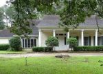 Foreclosed Home in PINE ST, Center, TX - 75935