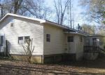 Foreclosed Home in N WALKERS MILL RD, Griffin, GA - 30223