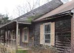 Foreclosed Home en DOGTOWN RD, Goochland, VA - 23063