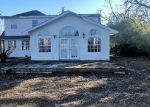 Foreclosed Home en LAFAYETTE ST, Marianna, FL - 32446