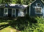 Foreclosed Home en WINDHAM RD, Hampton, CT - 06247