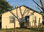Foreclosed Home in FLEMING WAY, Olivehurst, CA - 95961