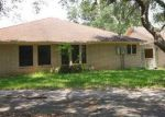 Foreclosed Home in VALLEY OAKS DR, Beeville, TX - 78102