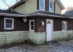 Foreclosed Home en WALNUT ST, Putnam, CT - 06260
