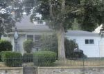 Foreclosed Home in SIMMONSVILLE AVE, Johnston, RI - 02919