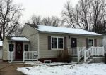 Foreclosed Home en 5TH AVE NW, Austin, MN - 55912