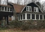 Foreclosed Home en HICKORY HOLLOW RD, Cresco, PA - 18326