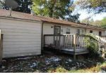 Foreclosed Home in HENDERSON AVE, Poplar Bluff, MO - 63901
