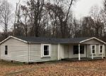 Foreclosed Home in N GRAY LN, Scottsburg, IN - 47170