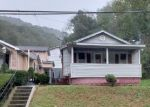 Foreclosed Home in 2ND AVE, Logan, WV - 25601