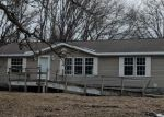 Foreclosed Home in JEWELL AVE, Smithland, IA - 51056