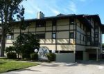 Foreclosed Home in PORCHER DR, Myrtle Beach, SC - 29572