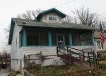Foreclosed Home en GALLATIN ST, Hyattsville, MD - 20781