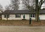 Foreclosed Home in FORRESTVIEW AVE, Elkhart, IN - 46517