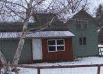 Foreclosed Home en COUNTY ROAD K, Omro, WI - 54963